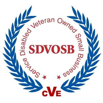 SDVOB Logo